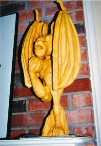 1998_Mississippi_Ocean Springs_0010_Craig's Art copy